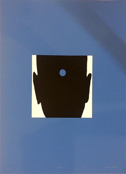 Eduardo Vilches - Artistas Visuales Chilenos, AVCh, MNBA