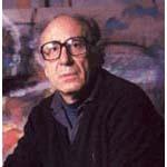 José Balmes Parramón