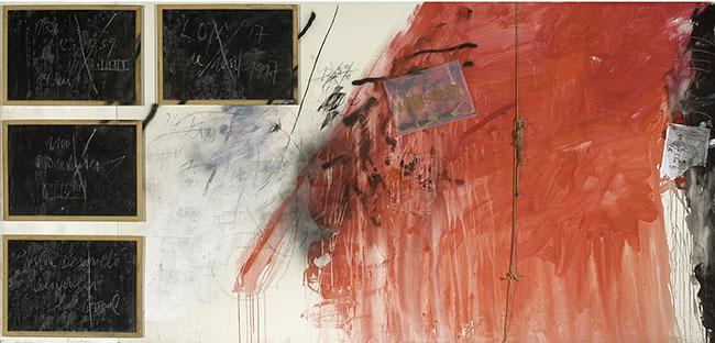 José Balmes - Artistas Visuales Chilenos, AVCh, MNBA